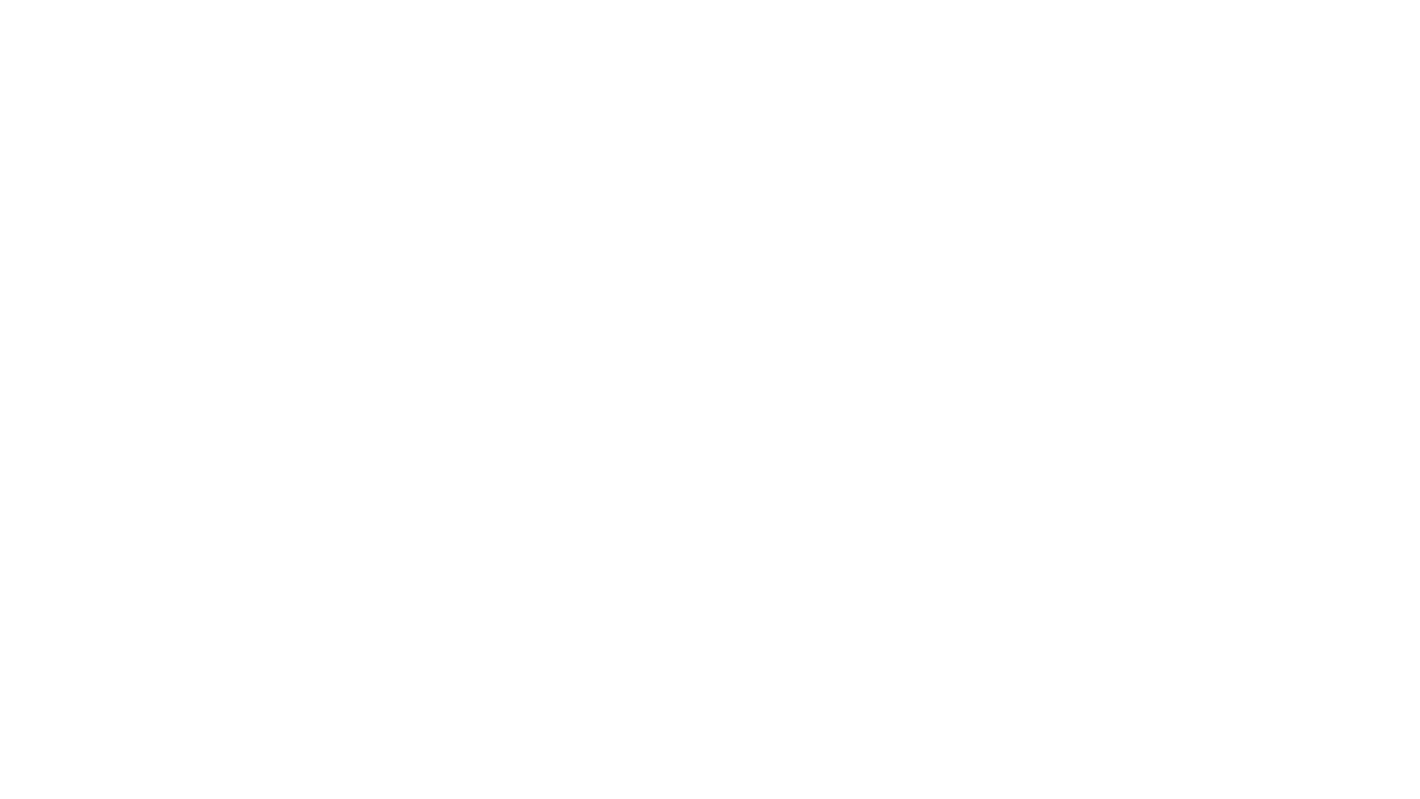 DASH by EnergyLogic logo
