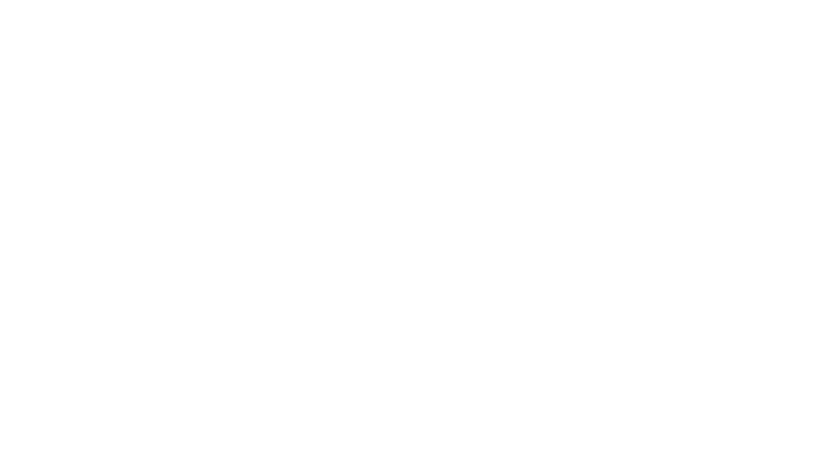 RaterFest! by EnergyLogic logo
