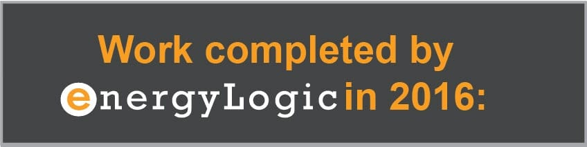 Work-Completed-by-EnergyLogic-in-2016
