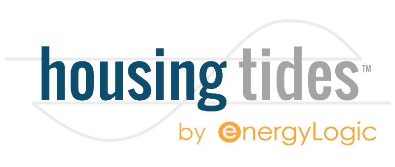 Housing Tides by EnergyLogic