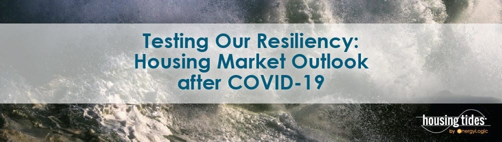 Housing Market Outlook after COVID-19 - for web