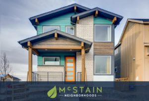 EnergyLogic review from McStain Neighborhoods