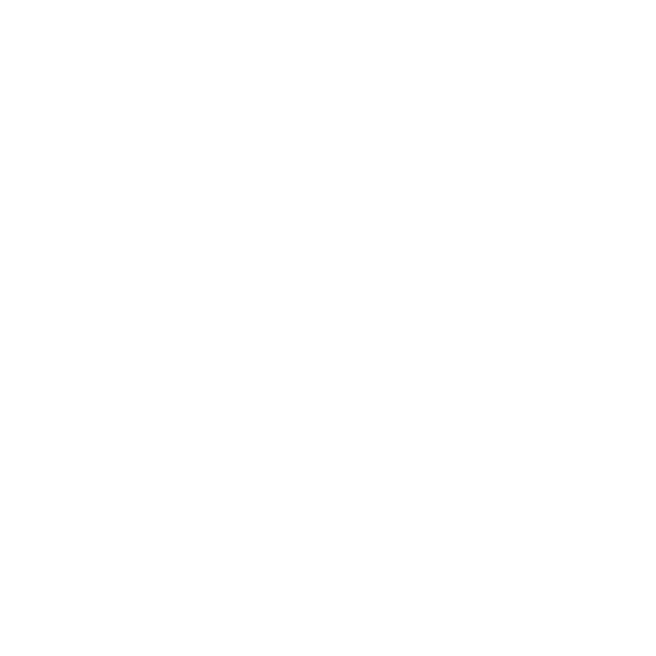 Green Building Hawaii Logo - Round Format