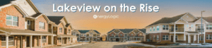 Lakeview on the Rise Multi-Family Project Q&A