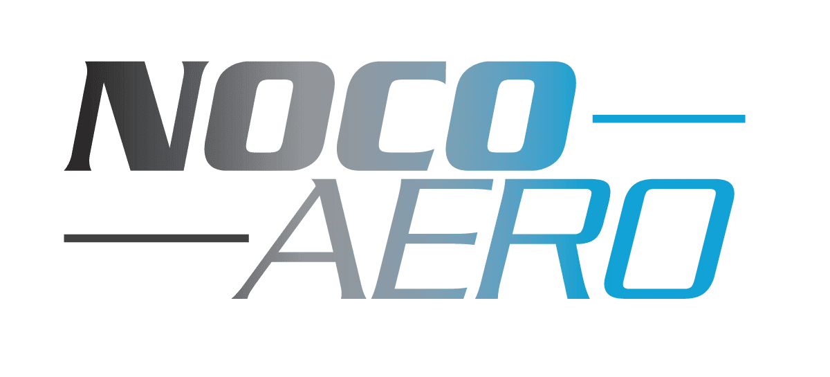 NoCo AeroBarrier is Sponsoring RaterFest 2021