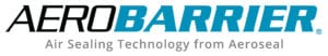 AeroBarrier - EPX Industry Partner